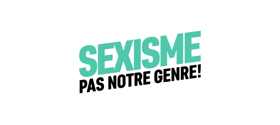 la france lance un plan de mobilisation contre le sexisme septembre la france en su de. Black Bedroom Furniture Sets. Home Design Ideas
