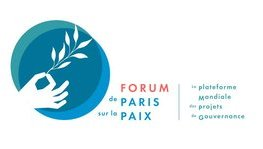 Second Paris Peace Forum, 11 – 13 November 2019